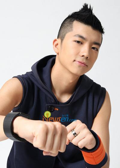 24PM03wooyoung
