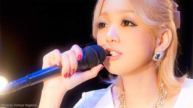 kana_Nishino_TOP