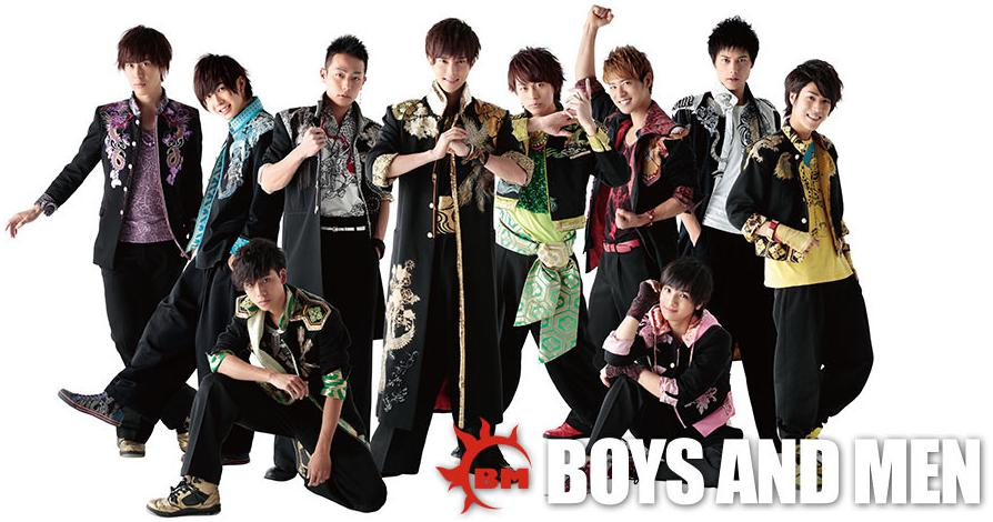 BOYS AND MEN01