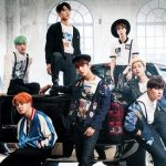 BTS LIVE 花様年華 epilogue & AJ FES BB Special 2016 BOYS AND MENチケット確実購入下さい!