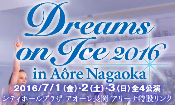 Dreams on Ice_top