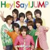 Hey! Say! JUMP LIVE TOUR 2016 DEAR.完売チケット格安入手!