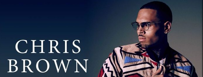 chrisbrown_header