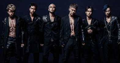 .EXILE-THE-SECOND
