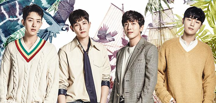 cnblue_top