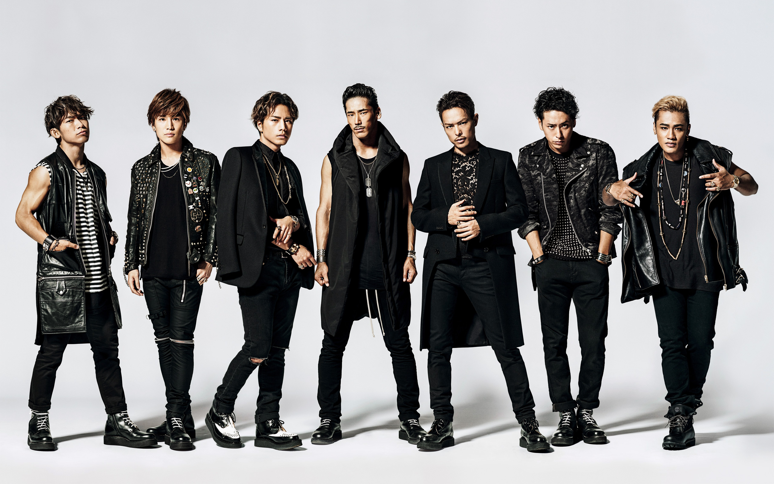 j-soul-brothers_02